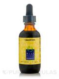 Ligustrum - 2 fl. oz
