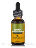 Linden - 1 fl. oz (29.6 ml)