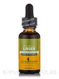 Linden 1 oz