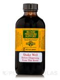 Blood Pressure Support (formerly Linden Mistletoe Compound) 8 fl. oz
