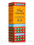 Liniment - 2 fl. oz (57 ml)