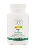 Linoleic Acid 250 mg / 50 mg - 60 Capsules