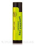 Lip Balm - Key Lime - 0.15 oz (4.2 Grams)