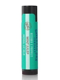 Lip Balm - Mint Julep - 0.15 oz (4.2 Grams)
