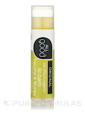 Lip Balm - Original, Organic Non-SPF - 0.15 oz (4.25 Grams)