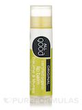 Lip Balm - Original, Organic Non-SPF - 0.15 oz (4.25 Grams)