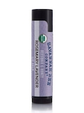 Lip Balm - Rosemary Lavender (Certified Organic) - 0.15 oz (4.2 Grams)