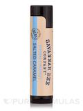 Lip Balm - Salted Caramel - 0.15 oz (4.2 Grams)