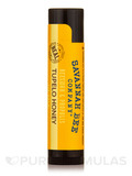 Lip Balm - Tupelo Honey - 0.15 oz (4.2 Grams)