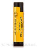 Lip Balm - Tupelo Honey - 0.15 oz (4.2 Grams)
