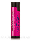 Lip Balm - Wild Blackberry - 0.15 oz (4.2 Grams)