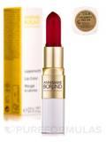 Lip Color - Celebrity Red 0.15 oz (4.4 Grams)