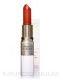 Lip Color - Coral Reef 0.15 oz (4.4 Grams)