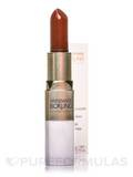 Lip Color - Ginger Bronze 0.15 oz (4.4 Grams)