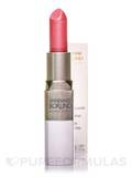 Lip Color - Ice Rose 0.15 oz (4.4 Grams)