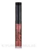 Lip Gloss Autumn - 0.25 fl. oz (8 ml)