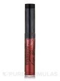 Lip Gloss Brick - 0.25 fl. oz (8 ml)
