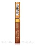 Lip Gloss - Bronze 0.32 fl. oz (9.5 ml)