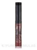Lip Gloss Earthly - 0.25 fl. oz (8 ml)