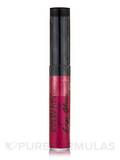 Lip Gloss Fuchsia - 0.25 fl. oz (8 ml)