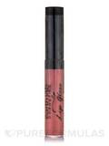 Lip Gloss Nude - 0.25 fl. oz (8 ml)