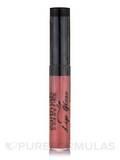 Lip Gloss Nude - 0.25 fl. oz (8 ml)