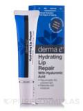 Hydrating Lip Repair Creme - 0.5 oz (14 Grams)