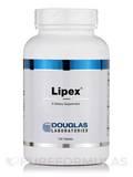 Lipex - 100 Tablets