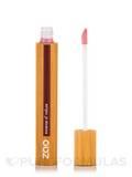 Lipgloss 001 (Pink) - 0.3 fl. oz (9 ml)