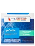 LipoCardia® - 60 Single-Serving Double Packets