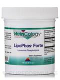 Lipophos Forte Liquid - 4 fl. oz (120 ml)