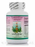 LipoPro-Zyme™ - 75 Vegetarian Capsules