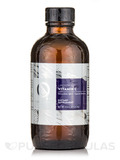 Liposomal Vitamin C - 4 fl. oz (120 ml)