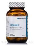 Lipotain 60 Tablets