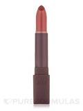 Lipstick 502 Suede Splash - 0.12 oz (3.4 Grams)