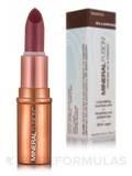 Lipstick - Alluring - 0.137 oz (3.9 Grams)