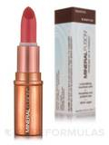 Lipstick - Exotic - 0.137 oz (3.9 Grams)