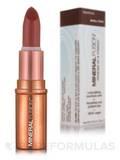 Lipstick - Molten - 0.137 oz (3.9 Grams)