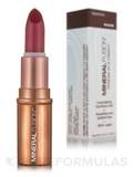 Lipstick - Nude - 0.137 oz (3.9 Grams)