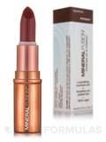 Lipstick - Peony - 0.137 oz (3.9 Grams)