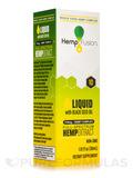 Liquid 10 Hemp Extract (100 mg of Hemp Extract) - 1.01 fl. oz (30 ml)