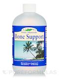 Liquid Bone Support - 18 oz (533 ml)