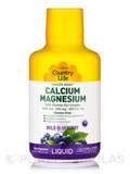 Liquid Cal/Mag 16 oz