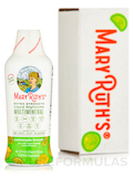 Liquid Extra Strength Nighttime Multimineral, Lemonade Dream Flavored - 32 fl. oz (946 ml)