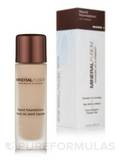Liquid Foundation - Warm 1 - 1.0 fl. oz (30 ml)