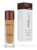 Liquid Foundation - Warm 2 - 1.0 fl. oz (30 ml)