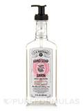 Liquid Hand Soap, Grapefruit - 11 fl. oz (325 ml)