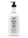 Liquid Hand Soap, Lavender - 11 fl. oz (325 ml)