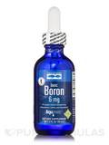 Ionic Boron 6 mg - 2 fl. oz (59 ml)