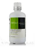 Liquid Joint 30.4 oz (900 ml)